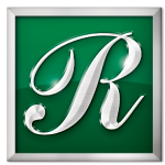 The Reesman Company logo