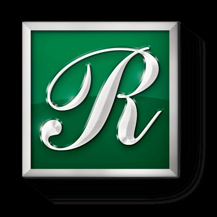 Reesman Icon