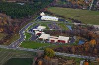 Mount Pleasant Village Campus